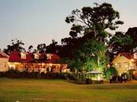 Photo of Tablelands resort for sale
