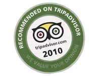 Photo of How to get TripAdvisor to work for you…