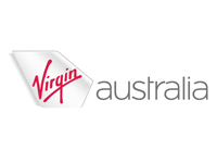 Photo of Virgin strengthens ties with Singapore, Tiger and Skywest