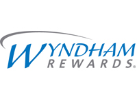 Photo of Wyndham loyalty program launched in Australasia