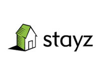Photo of Fairfax sells Stayz accommodation website for $220m