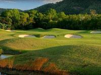 Photo of Palmer acquires FNQ golf resort
