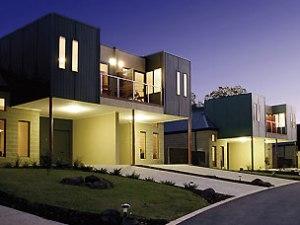 Photo of Ballarat Refurb Complete