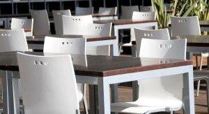 AN45-4-MGT-Motel-Restaurant