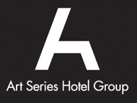 Art Hotel Group