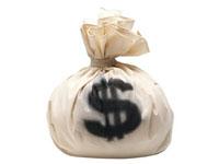 Photo of Australian hospitality salary survey 2013