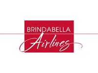 Photo of Brindabella flies Sydney to Moree