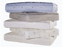 Photo of Hilton introduces mattress recycling