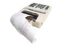 Photo of Addbacks to financial statements