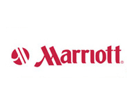Photo of Marriott wins Starwood bid with new offer