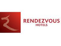 Rendezvous Hotels Logo