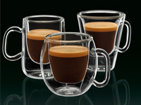 an46-1-Bermoldi coffee mugs