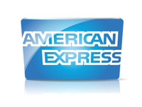Photo of AmEx cuts staff as online strengthens