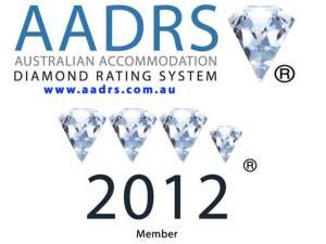 AN47-1-news-diamond rating