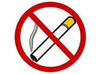 Photo of Balcony smoking ban predicted