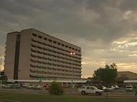 Royal Darwin Hospital