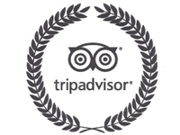 Photo of TripAdvisor announces 2013 travellers' choice awards