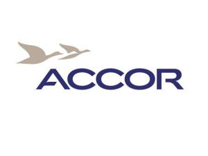 Photo of Accor Ramps up for Mobile Coverage