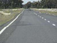 AN48-2-News-QLD-Road