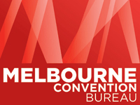 AN48-4-Melbourne-Convention-Bureau-logo