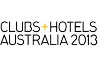 Photo of Exhibitor list grows for Clubs + Hotels expo