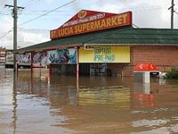 flood assistance for queensland small businesses accomnews australia