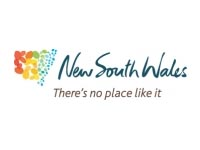 Photo of NSW government to offer support to tourism operators