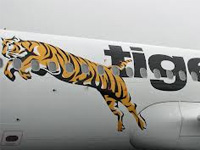 Photo of Tiger expands services