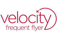 Photo of SilverNeedle partners Velocity Frequent Flyer