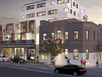 Photo of Famous South Yarra pub gets revamp