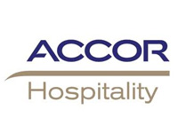 Photo of Accor offers April staff rates for industry partners