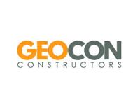 Geocon Logo