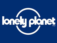 Photo of Lonely Planet sold again