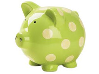 Photo of When should you reduce your sinking fund levies?