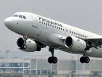 an49-2-news-philipnes-airlines