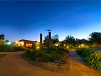 201-DN-Ramada Phillip Island