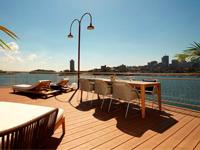 201-DN-The Sebel Pier One Sydney2