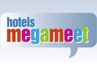 201-events-MegaMeetLogo
