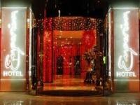 AN50-3-Emporium-Hotel