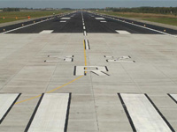 Photo of Increase airport tax to pay for new runway
