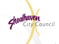 Shoalhave City Council Logo
