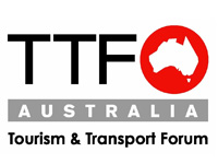 Photo of Morrison to head TTF