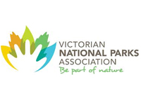 Victorian National Parks