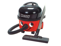 Hospitality Vacuums