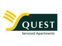 Photo of Quest appoints GM as CEO