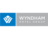 Photo of Wyndham appoints revenue manager
