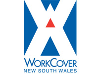 Photo of WorkCover changes aid accommodation industry