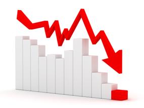 AN52-Business-Decline