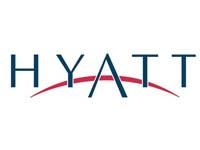 Photo of Hyatt to support global literacy