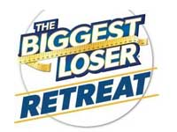 The Biggest Loser Retreat
